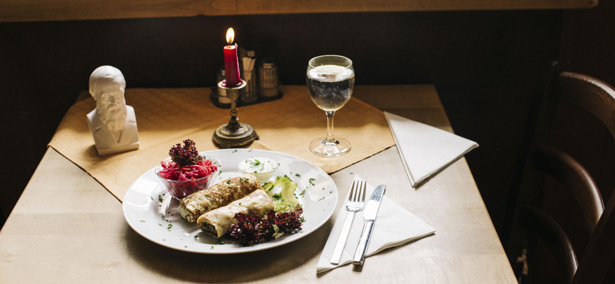 Dostownesky_Restaurant_016